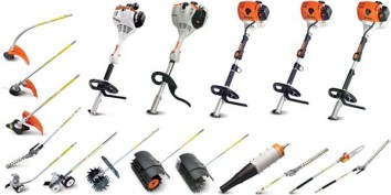 budmech elektronarzedzia bosch pilarki stihl nity gesipa kosiarki viking. Black Bedroom Furniture Sets. Home Design Ideas